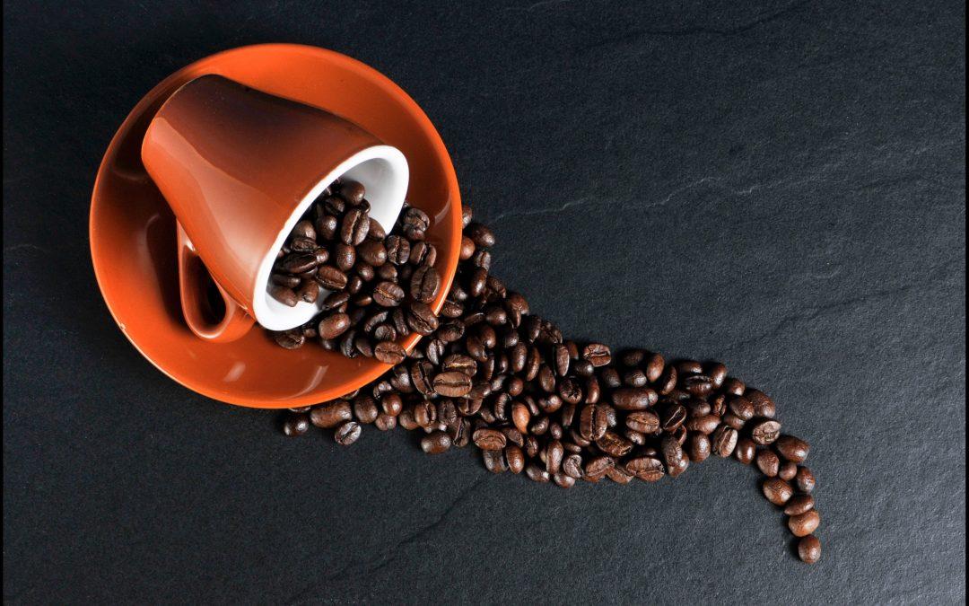 10 datos que debes saber sobre el café