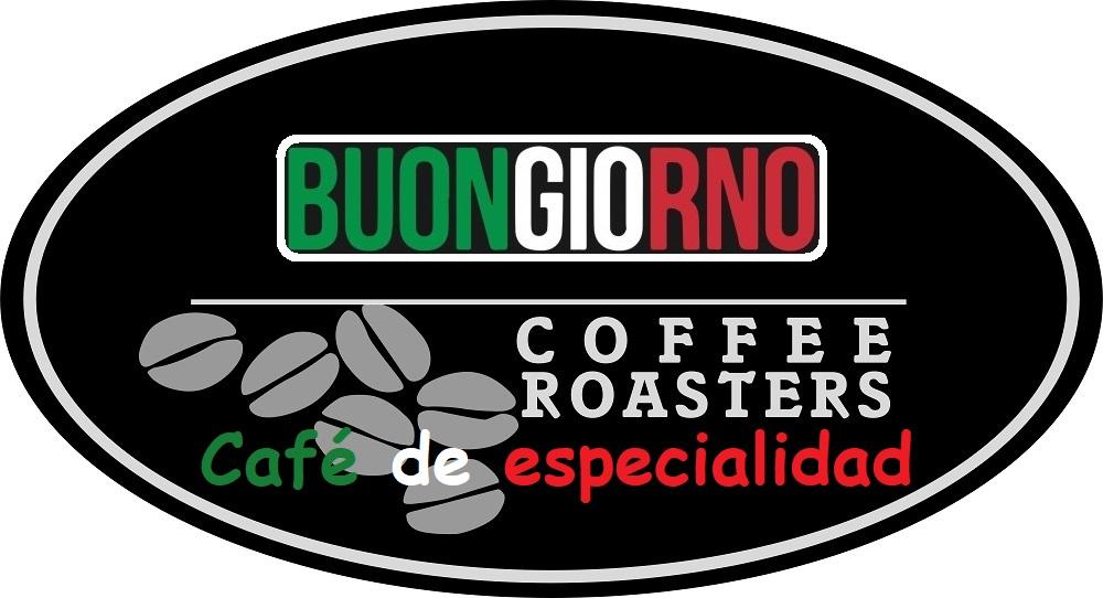 Cafe Al Peso